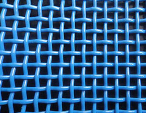 Polyester Plain Fabrics