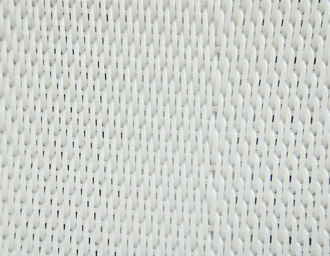 Sludge Dehydration Fabrics (Press-Filter Fabrics)