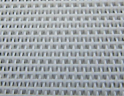 Polyester Anti-Alkali Fabric