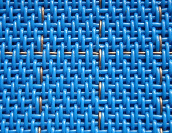 Wood-Based Panels Belt