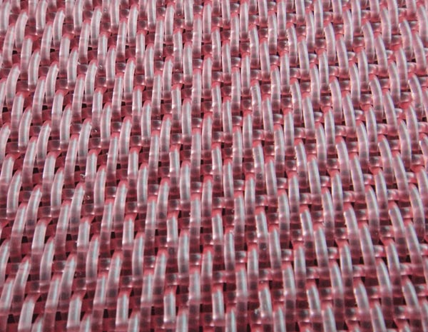 Polyester Anti-Alkali Fabric